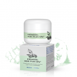 Kremożel Noni Plus SPA™ 50g